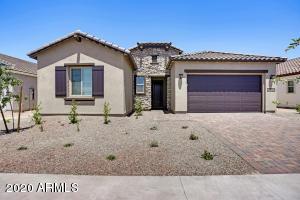 20522 W ROSEWOOD Lane, Buckeye, AZ 85396
