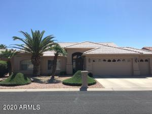 15811 W Piccadilly Road, Goodyear, AZ 85395