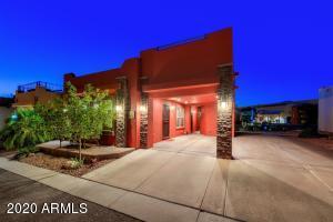 6601 E US 60 Highway, 818, Gold Canyon, AZ 85118