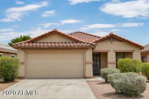 11649 N 153RD Drive, Surprise, AZ 85379