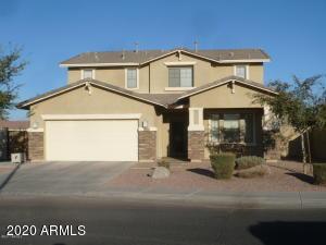 6923 S VIEW Lane, Gilbert, AZ 85298