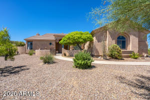20128 W CAMELBACK Road, Litchfield Park, AZ 85340