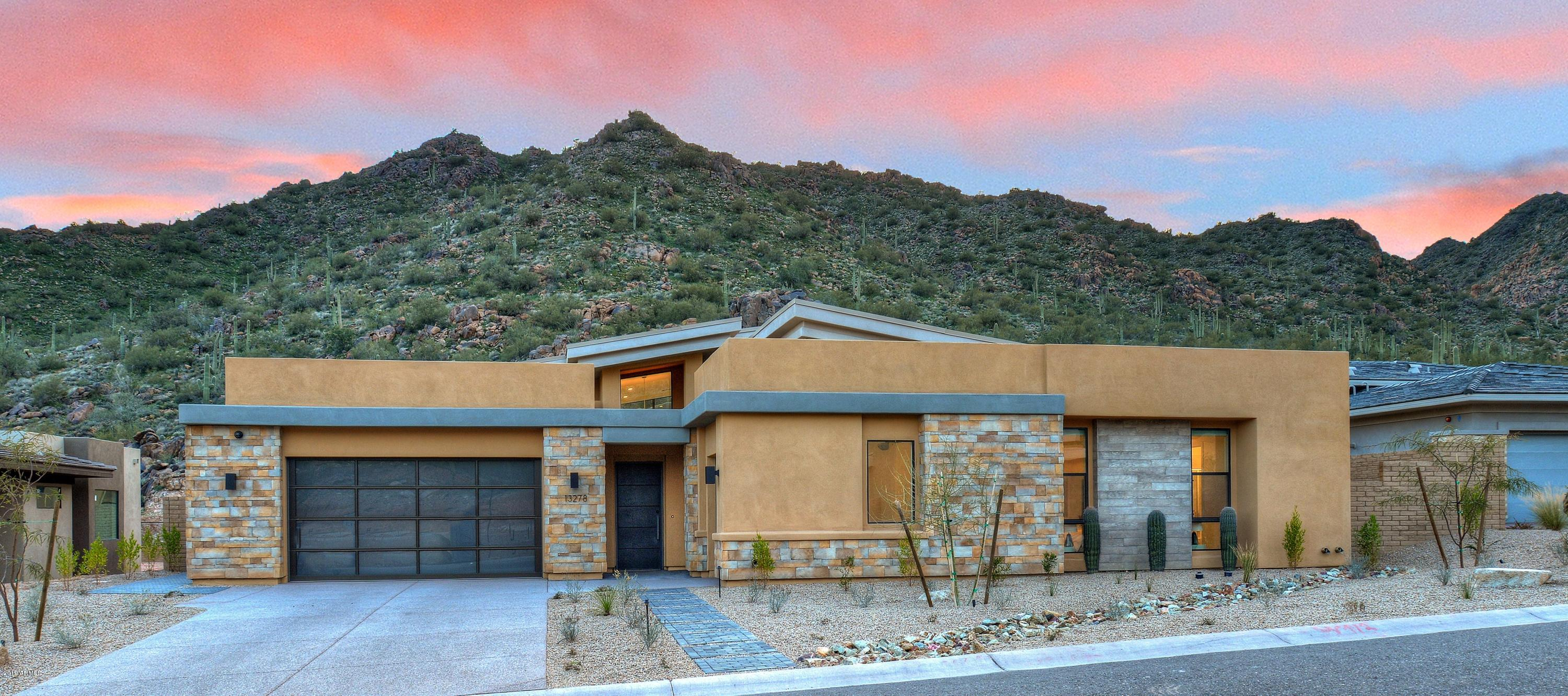 Property for sale at 13278 N Stone View Trail, Fountain Hills,  Arizona 85268