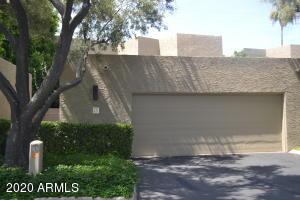 7209 E MCDONALD Drive, 10, Scottsdale, AZ 85250