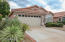 23867 N 73RD Street, Scottsdale, AZ 85255