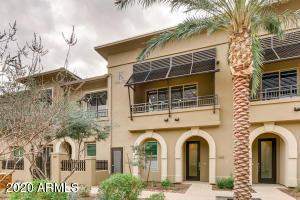 6565 E Thomas Road, 1069, Scottsdale, AZ 85251