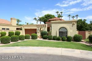 8782 E MUSTANG Trail, 15, Scottsdale, AZ 85258