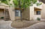 11333 N 92ND Street, 1043, Scottsdale, AZ 85260