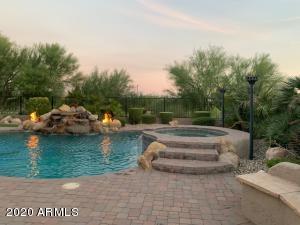 2311 W RED RANGE Way, Phoenix, AZ 85085
