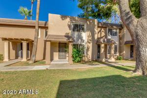 7126 N 19th Avenue, 121, Phoenix, AZ 85021