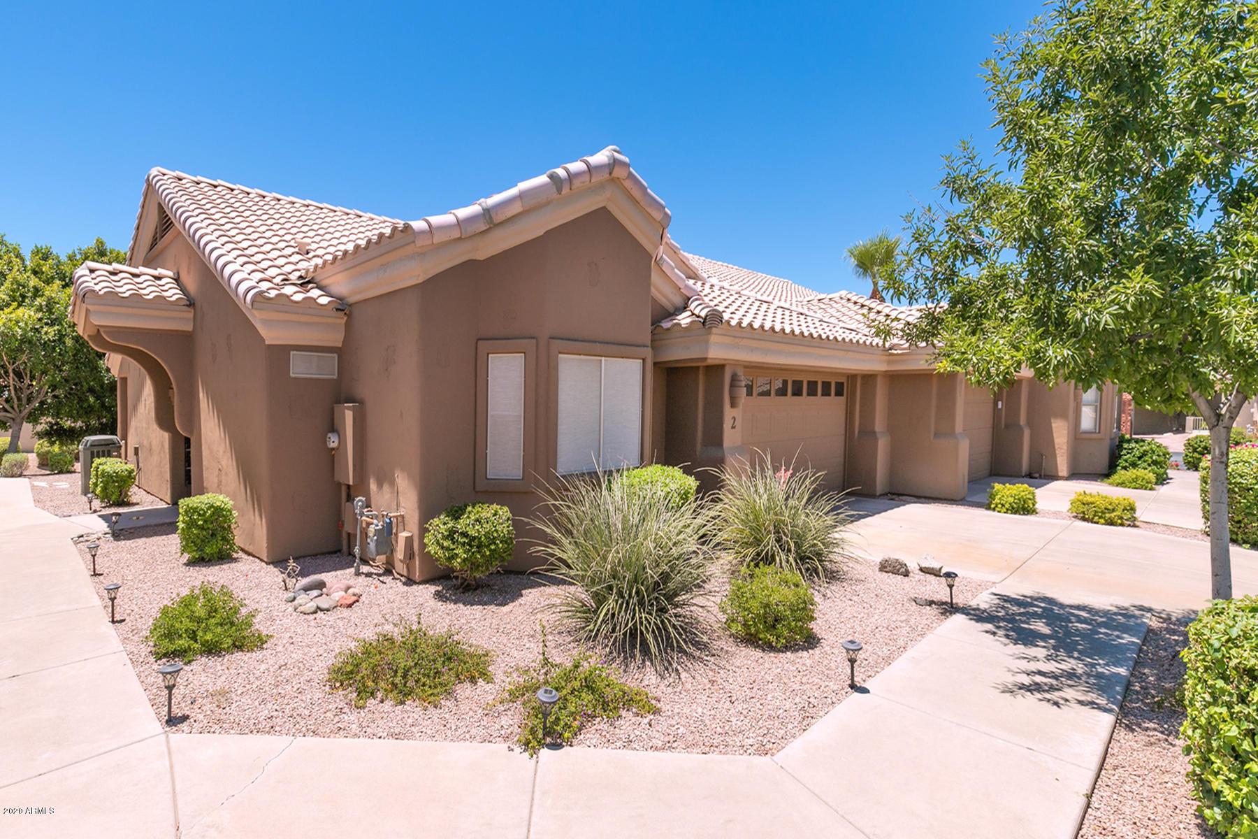 Photo of 5830 E McKellips Road #2, Mesa, AZ 85215