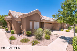5830 E McKellips Road, 2, Mesa, AZ 85215