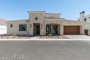 3915 E SHEILA Lane, Phoenix, AZ 85018