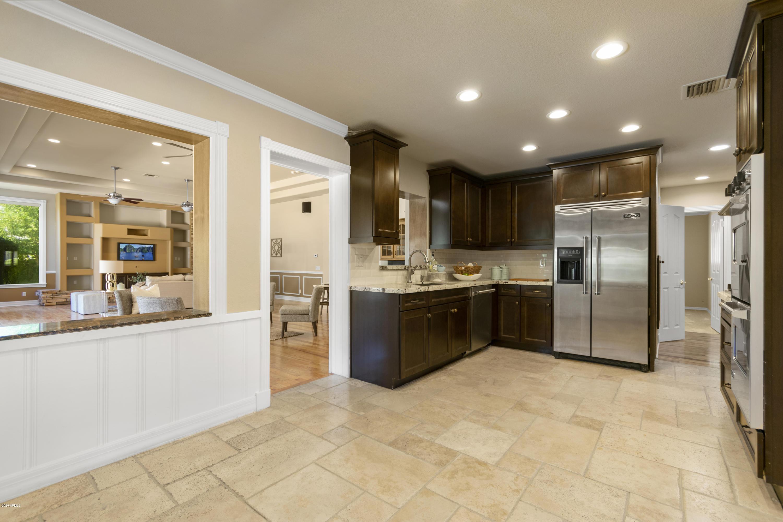 7036 21ST Street, Phoenix, Arizona 85020, 6 Bedrooms Bedrooms, ,4 BathroomsBathrooms,Residential,For Sale,21ST,5970435
