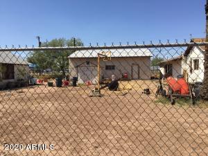 2446 E MADISON Street, 4, Phoenix, AZ 85034