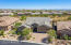 6113 E BRAMBLE BERRY Lane, Cave Creek, AZ 85331