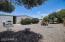 9241 E Cactus Lane S, Sun Lakes, AZ 85248