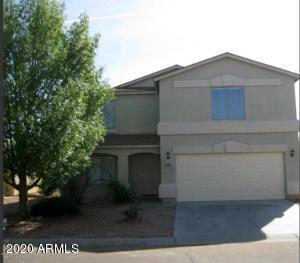 1237 E SILKTASSEL Trail, San Tan Valley, AZ 85143