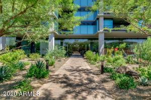 7120 E KIERLAND Boulevard, 1102, Scottsdale, AZ 85254