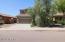 7214 W WOOD Street, Phoenix, AZ 85043