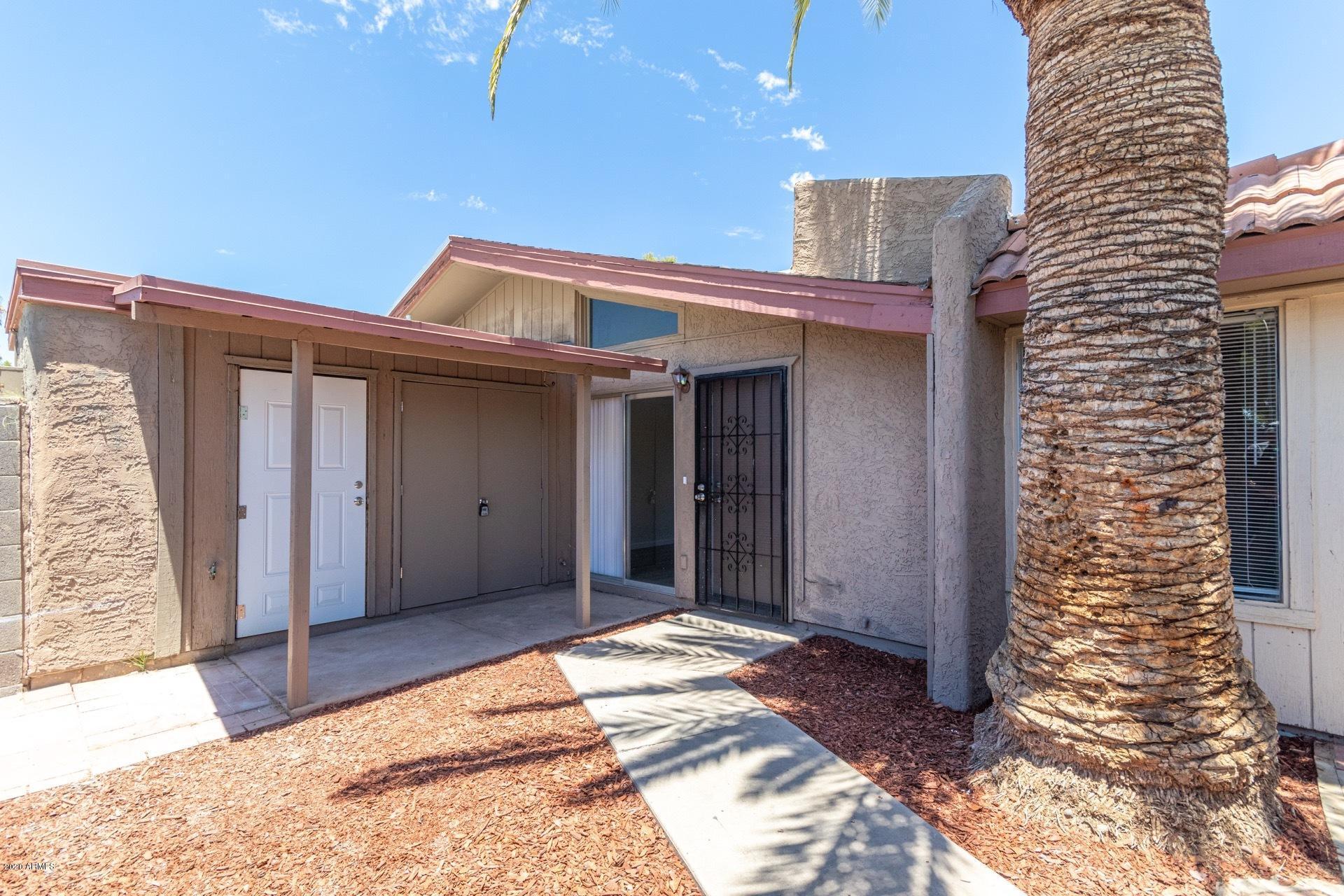Photo of 633 N MAY Street #17, Mesa, AZ 85201