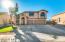 22216 W CANTILEVER Street, Buckeye, AZ 85326