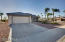 17248 N AUGUSTA Lane, Surprise, AZ 85374