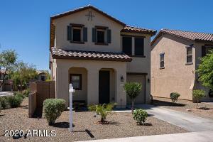 6413 W HARWELL Road, Laveen, AZ 85339