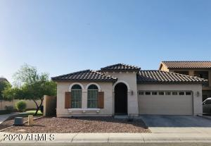 4024 W VALLEY VIEW Drive