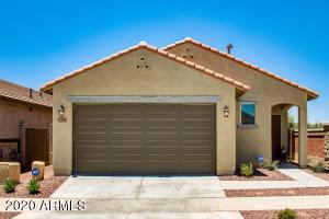 13296 N 144TH Lane, Surprise, AZ 85379