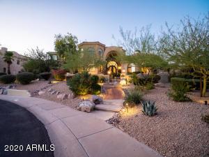 1730 E ORCHID Lane, Phoenix, AZ 85020
