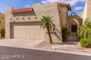 1235 N SUNNYVALE, 49, Mesa, AZ 85205