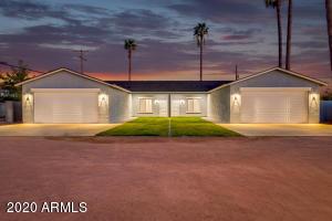 1561 E MAHONEY Avenue, Mesa, AZ 85204