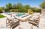 8434 E HAVASUPAI Drive, Scottsdale, AZ 85255