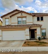 9623 W CORDES Road, Tolleson, AZ 85353