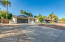 4836 E MARILYN Road, Scottsdale, AZ 85254