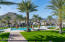 Resort style pools at Victory Clubhouse