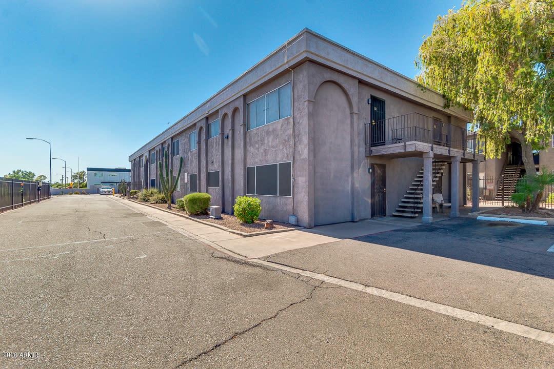 Photo of 424 W BROWN Road #244, Mesa, AZ 85201