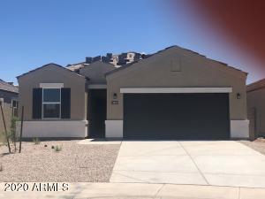 20235 N CORDOBA Street, Maricopa, AZ 85138