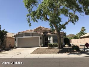 3312 E BROOKWOOD Court, Phoenix, AZ 85048