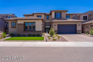 22207 N 31ST Street, Phoenix, AZ 85050