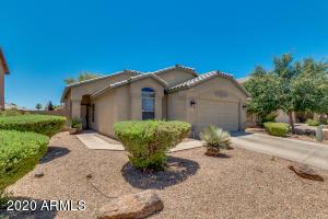 15817 W MORELAND Street, Goodyear, AZ 85338