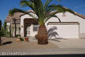 17858 W ARIZONA Drive, Surprise, AZ 85374
