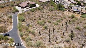 1539 W SAINT MORITZ Lane, 10, Phoenix, AZ 85023