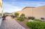 20668 W COLLEGE Drive, Buckeye, AZ 85396