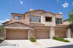 19550 N GRAYHAWK Drive 1057, Scottsdale, AZ 85255