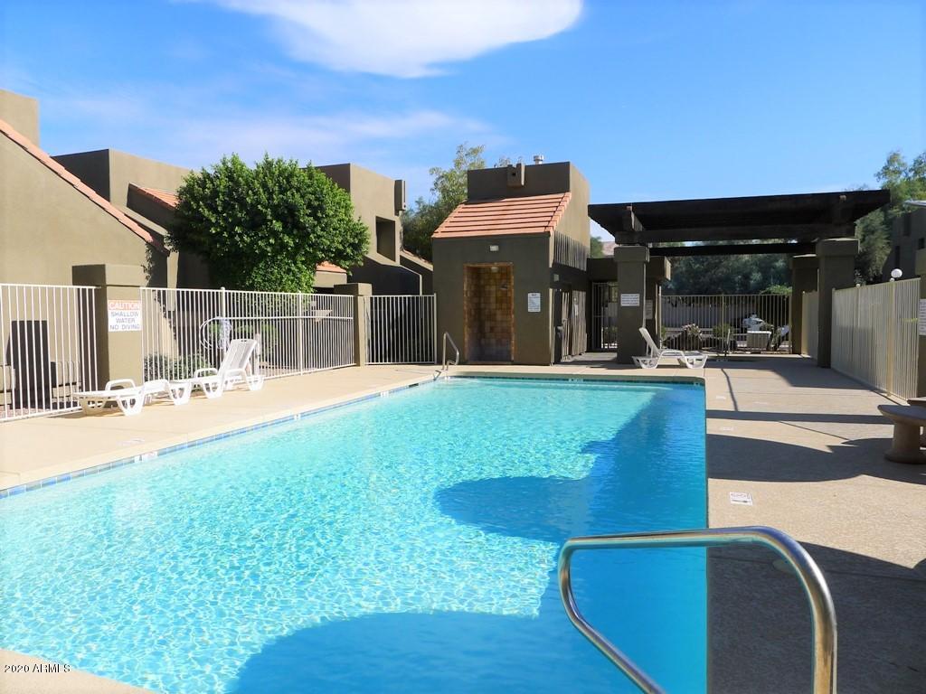 Photo of 1432 W EMERALD Avenue #648, Mesa, AZ 85202