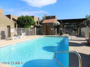 1432 W EMERALD Avenue, 648, Mesa, AZ 85202