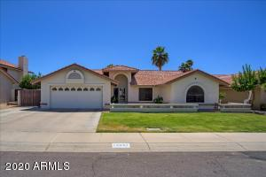 13643 N 91ST Way, Scottsdale, AZ 85260