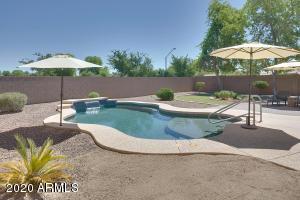 18234 W PURDUE Avenue, Waddell, AZ 85355